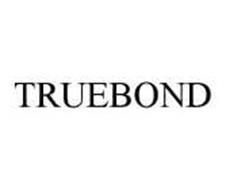 TRUEBOND