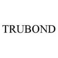 TRUBOND