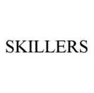 SKILLERS