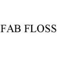 FAB FLOSS