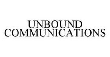 UNBOUND COMMUNICATIONS