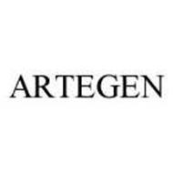 ARTEGEN
