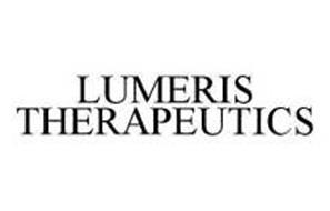 LUMERIS THERAPEUTICS