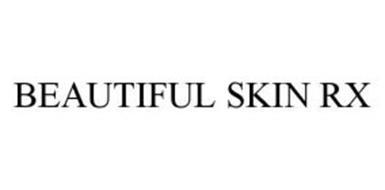 BEAUTIFUL SKIN RX