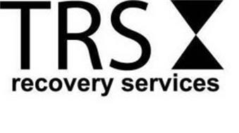TRS RECOVERY SERVICES