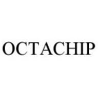 OCTACHIP