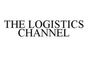 THE LOGISTICS CHANNEL