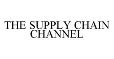THE SUPPLY CHAIN CHANNEL