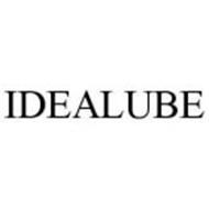 IDEALUBE