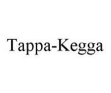 TAPPA-KEGGA