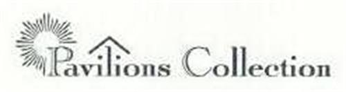 PAVILIONS COLLECTION