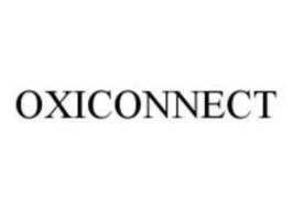 OXICONNECT