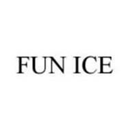 FUN ICE