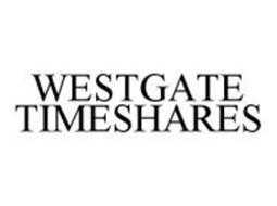 WESTGATE TIMESHARES