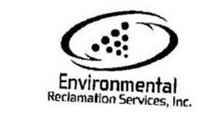 ENVIRONMENTAL RECLAMATION SERVICES, INC.