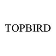 TOPBIRD