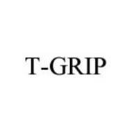 T-GRIP
