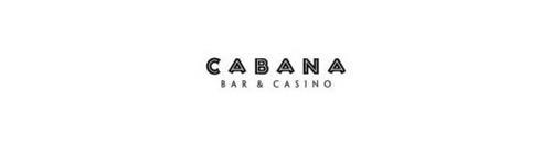 CABANA BAR & CASINO
