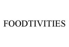 FOODTIVITIES
