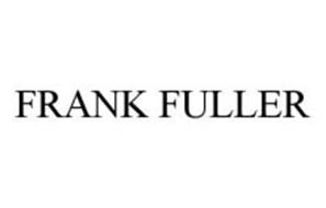 FRANK FULLER