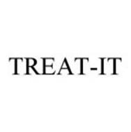 TREAT-IT