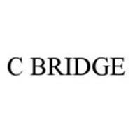 C BRIDGE