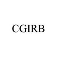 CGIRB