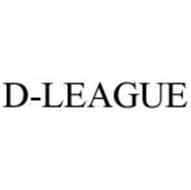D-LEAGUE