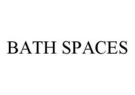 BATH SPACES