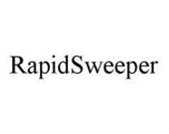RAPIDSWEEPER
