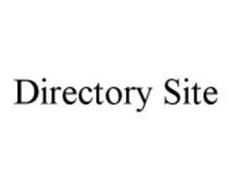 DIRECTORY SITE