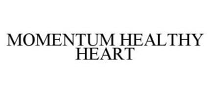 MOMENTUM HEALTHY HEART
