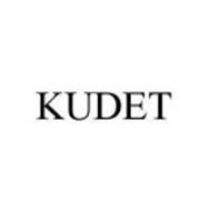 KUDET