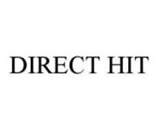 DIRECT HIT