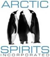 ARCTIC SPIRITS INCORPORATED
