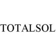 TOTALSOL
