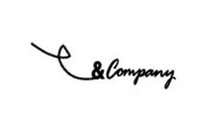 J&COMPANY