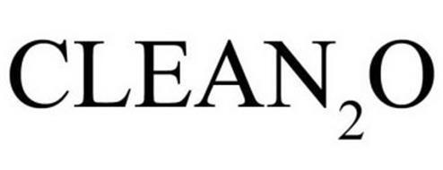CLEAN2O