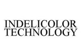 INDELICOLOR TECHNOLOGY