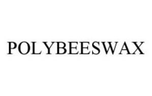 POLYBEESWAX