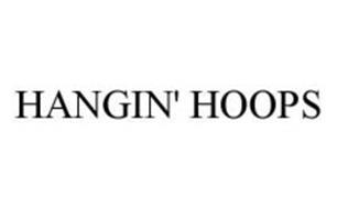HANGIN' HOOPS
