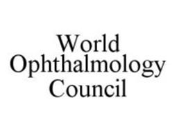 WORLD OPHTHALMOLOGY COUNCIL
