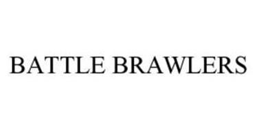 BATTLE BRAWLERS