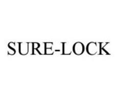 SURE-LOCK