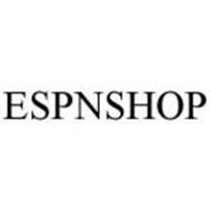 ESPNSHOP