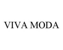 VIVA MODA