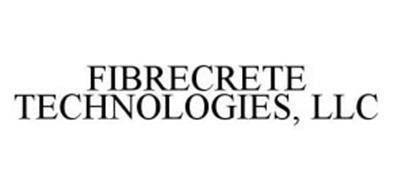 FIBRECRETE TECHNOLOGIES, LLC