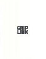 GRIP LINK