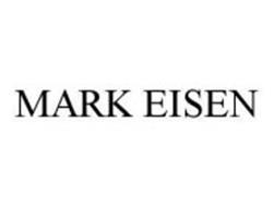 MARK EISEN