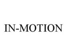 IN-MOTION